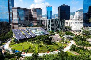 Top 5 Best Solar Energy Stocks